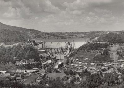 30 juin 1951