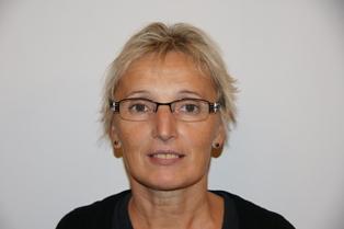 Mme SERRE Chantal