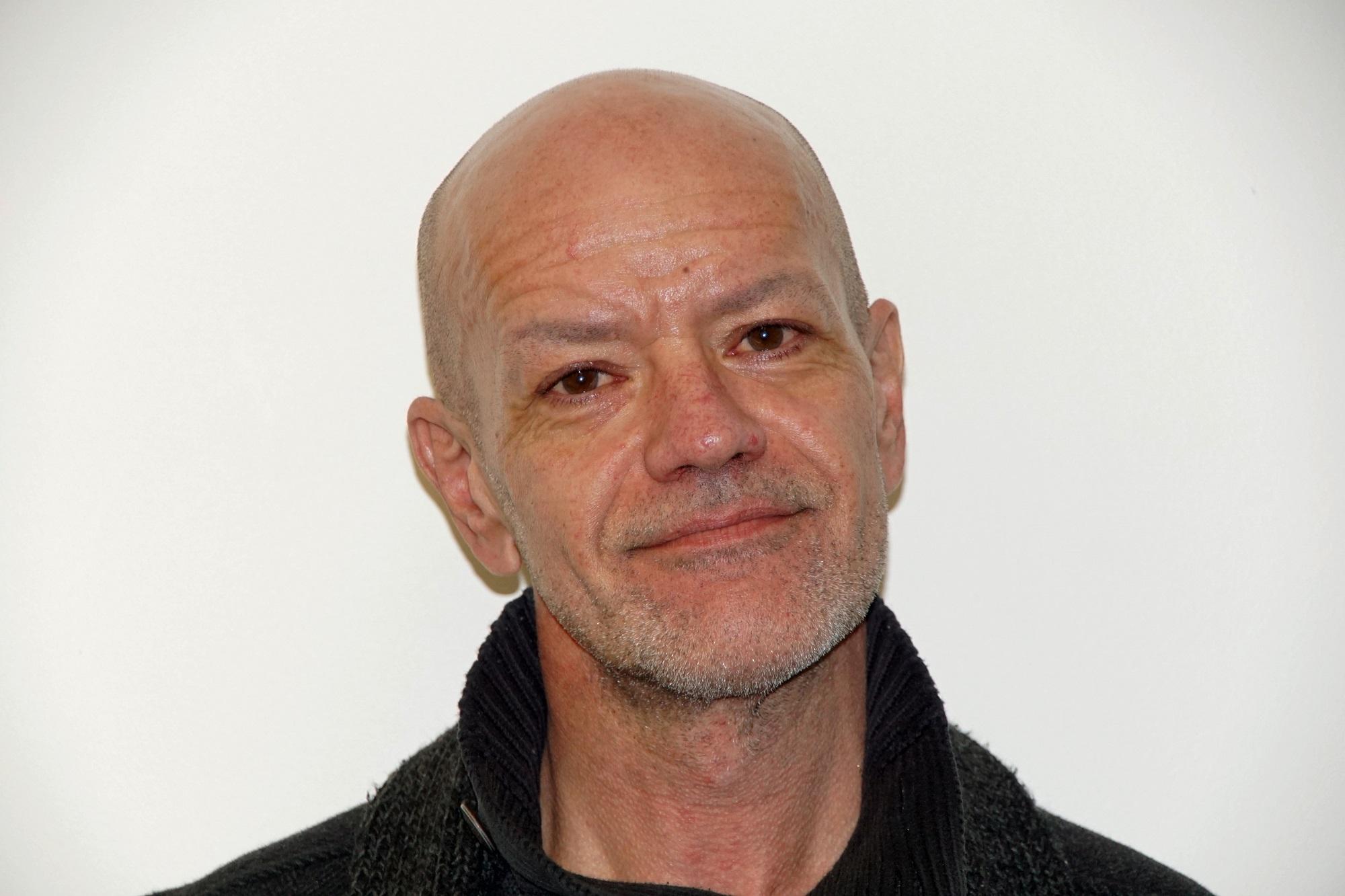 M. PRADEL-FRAYSSE Philippe