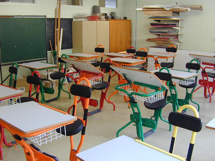 Ecole primaire jean jaurès mairie de bort les orgues
