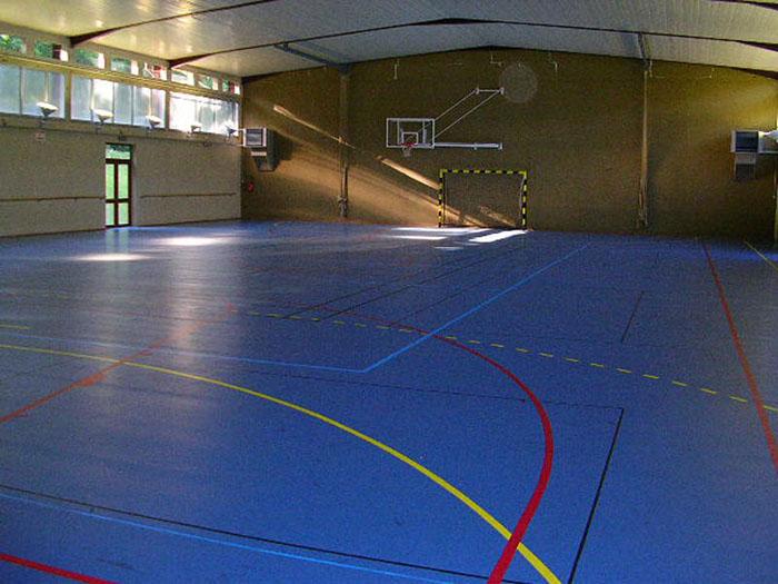 Equipement_sport_02