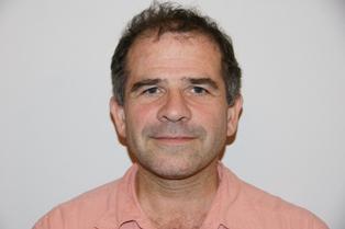 M. TAUDIN Jean-Michel