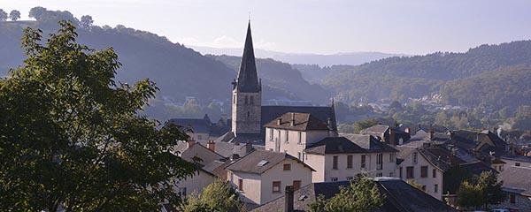 bort-les-orgues-ville